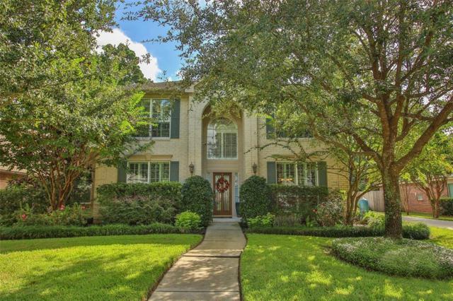 13914 Cypresswood Crossing Boulevard, Houston, TX 77070 (MLS #32232740) :: Caskey Realty
