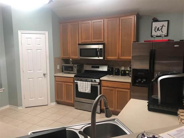 25615 Winford Estate Drive, Richmond, TX 77406 (MLS #3226220) :: The Heyl Group at Keller Williams