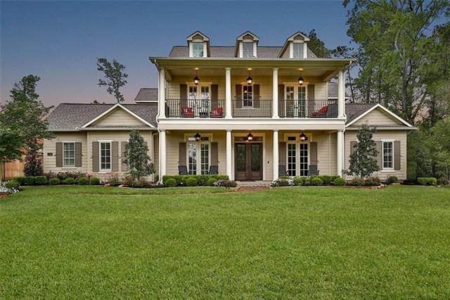 7510 Kalebs Pond Court, Spring, TX 77389 (MLS #32268015) :: The SOLD by George Team