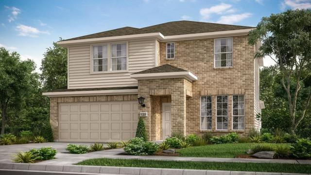 18122 Alora Springs Trace, Cypress, TX 77433 (MLS #3227263) :: Texas Home Shop Realty