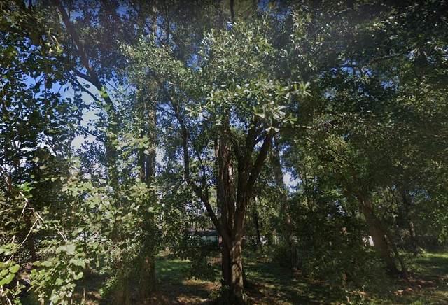 6519 Rosemary Lane, Houston, TX 77016 (MLS #3228431) :: Guevara Backman