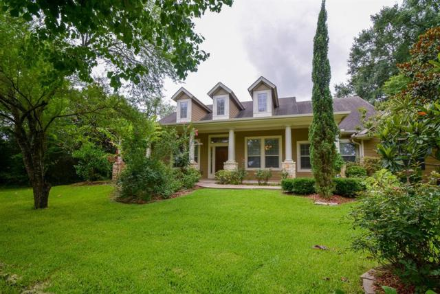 10055 Ruffino Road, Houston, TX 77031 (MLS #3229887) :: Caskey Realty