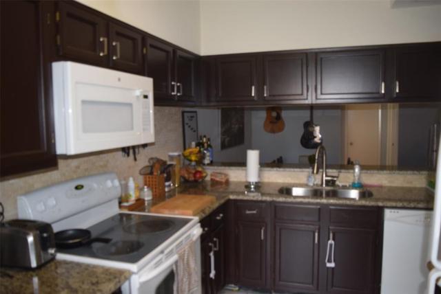 2001 Bering Drive L-2, Houston, TX 77057 (MLS #3230225) :: Texas Home Shop Realty