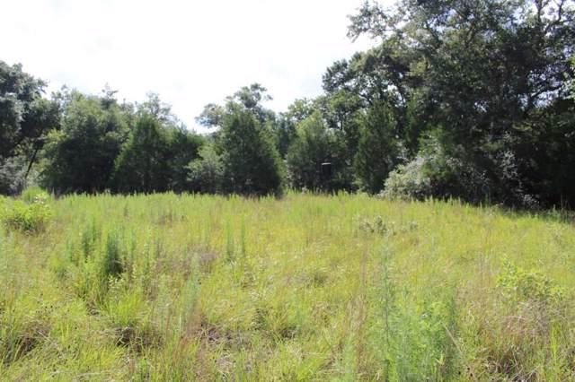0 Deer Trail Road, Weimar, TX 78962 (MLS #32321982) :: The SOLD by George Team