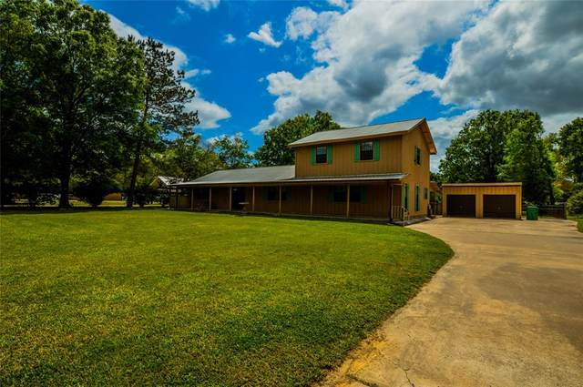 13555 Niagara Street, Beaumont, TX 77713 (MLS #32335370) :: Lisa Marie Group | RE/MAX Grand