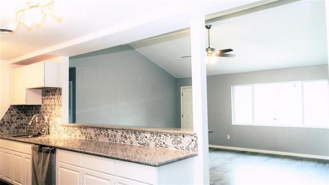 12215 Hillcroft Street, Houston, TX 77035 (MLS #32342518) :: Texas Home Shop Realty