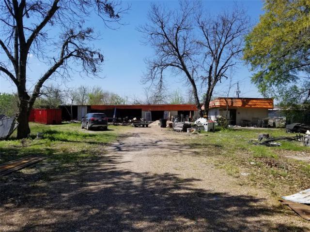 2053 Johanna Drive, Houston, TX 77055 (MLS #32362899) :: TEXdot Realtors, Inc.