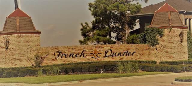 12536 St Louis Court, Willis, TX 77318 (MLS #32375583) :: The Home Branch