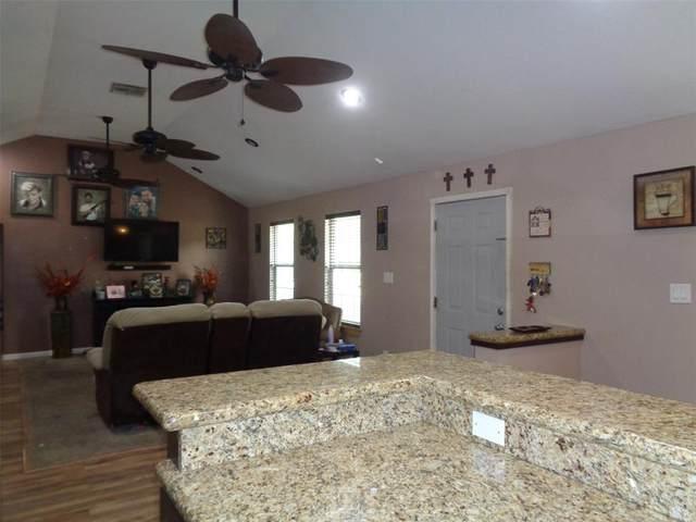 17814 Autumn Leaf Lane, New Caney, TX 77357 (MLS #3238654) :: Ellison Real Estate Team