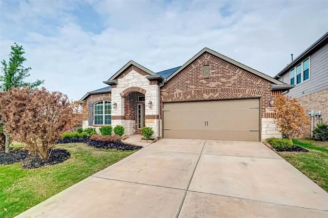 3426 Auburn Creek Circle, Fulshear, TX 77441 (MLS #32388708) :: Lisa Marie Group   RE/MAX Grand