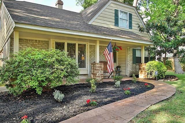 8218 Birchglen Lane, Houston, TX 77070 (MLS #3240910) :: Texas Home Shop Realty