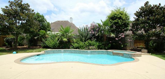 21106 Heartwood Oak Trl, Cypress, TX 77433 (MLS #32450266) :: See Tim Sell