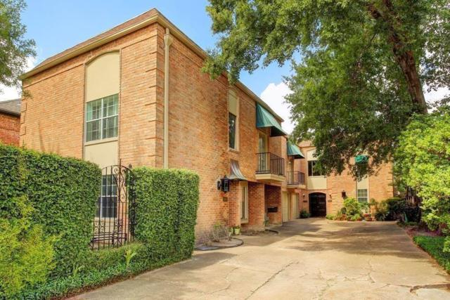 6106 Burgoyne Road, Houston, TX 77057 (MLS #3247313) :: Magnolia Realty