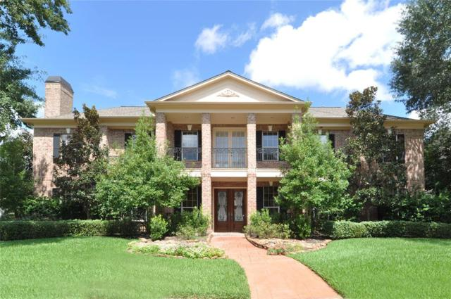 22810 Chaus Court, Katy, TX 77494 (MLS #32479370) :: Texas Home Shop Realty