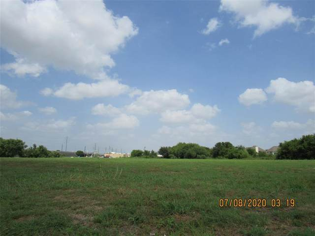 0 Alief Clodine Rd, Houston, TX 77082 (MLS #32479929) :: The SOLD by George Team