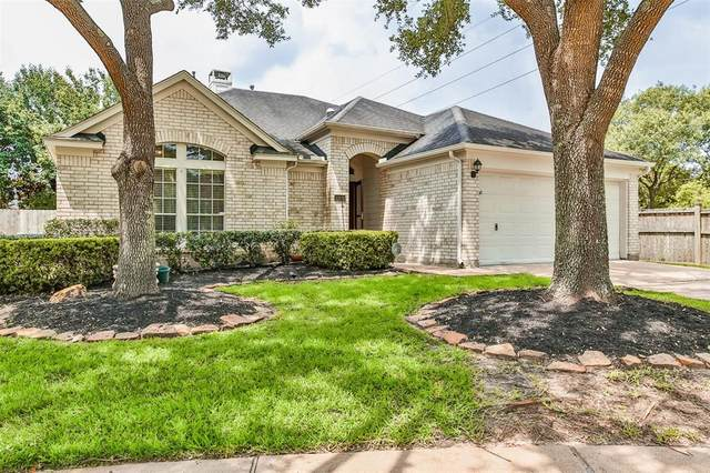 22559 Bristolwood Court, Katy, TX 77494 (MLS #32484715) :: The SOLD by George Team