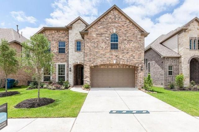 21311 Trebuchet Drive, Kingwood, TX 77339 (MLS #32505547) :: Texas Home Shop Realty