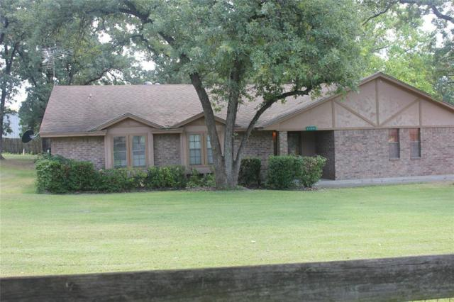 11091 Hummingbird Lane, Hearne, TX 77859 (MLS #32517892) :: Texas Home Shop Realty
