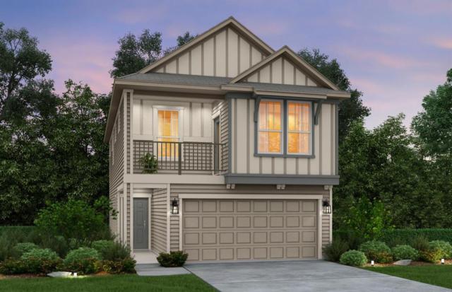 1815 Agoura Hills Drive, Houston, TX 77080 (MLS #32534737) :: Magnolia Realty