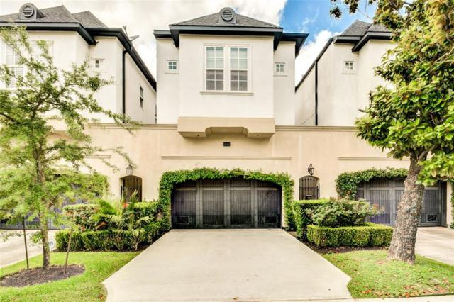 5530 Petty Street, Houston, TX 77007 (MLS #3256774) :: Magnolia Realty