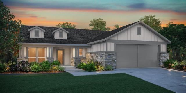 150 Kaleigh Way, Canyon Lake, TX 78133 (MLS #32582292) :: Texas Home Shop Realty