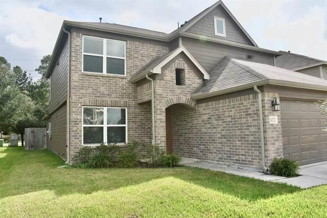 11022 Tall Hill Circle, Houston, TX 77044 (MLS #32598894) :: Area Pro Group Real Estate, LLC