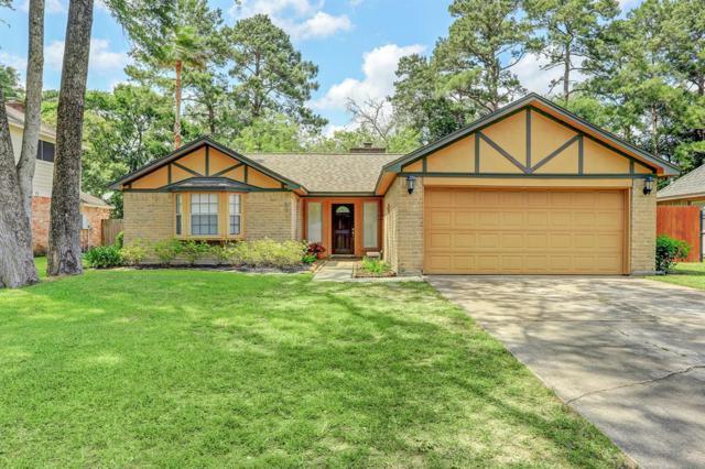 11914 Stillwater Drive, Houston, TX 77070 (MLS #32604745) :: Texas Home Shop Realty