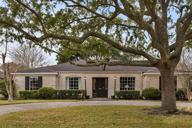 7727 Skyline Drive, Houston, TX 77063 (MLS #32629362) :: Ellison Real Estate Team