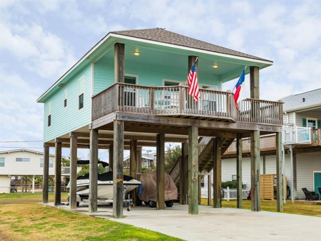 4023 Mason Drive, Galveston, TX 77554 (MLS #32635750) :: Giorgi Real Estate Group