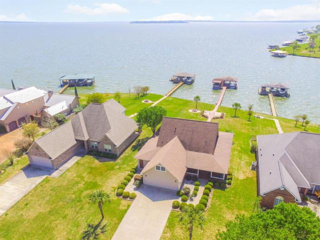 388 Fawn Road, Livingston, TX 77351 (MLS #32639757) :: The SOLD by George Team