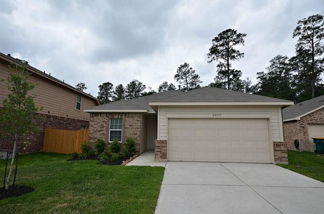 24919 Lazy Tee Lane, Tomball, TX 77375 (MLS #3265157) :: Fine Living Group