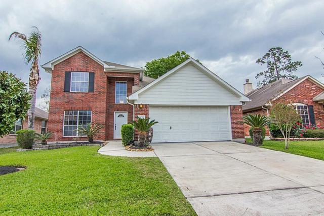 7135 Garnet Hill Lane, Humble, TX 77346 (MLS #32680951) :: Magnolia Realty