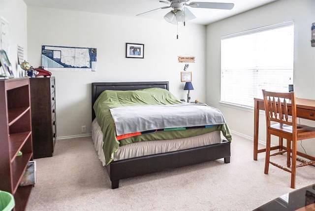7311 Ravenswood, Missouri City, TX 77459 (MLS #32701612) :: Texas Home Shop Realty
