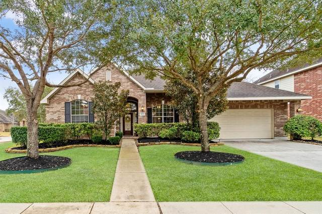 1630 Andrew Chase Lane, Spring, TX 77386 (MLS #32710166) :: The Property Guys