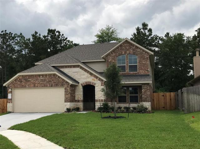 21578 Spear Valley Ranch, Porter, TX 77365 (MLS #32732508) :: Magnolia Realty