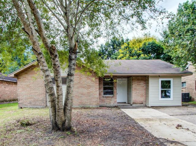 14410 Buffalo Speedway, Houston, TX 77045 (MLS #32735693) :: Connect Realty