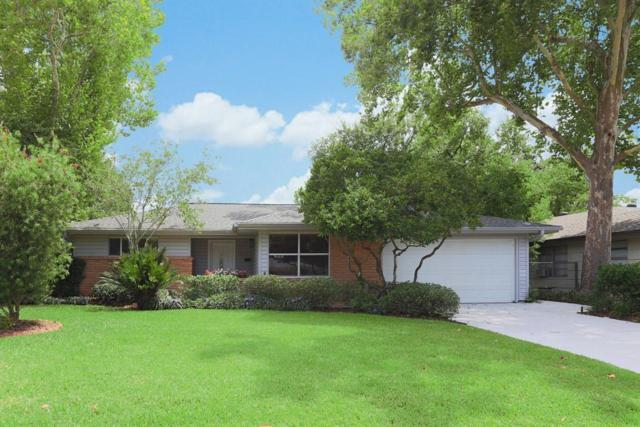 4753 Hummingbird Street, Houston, TX 77035 (MLS #3274958) :: Fairwater Westmont Real Estate