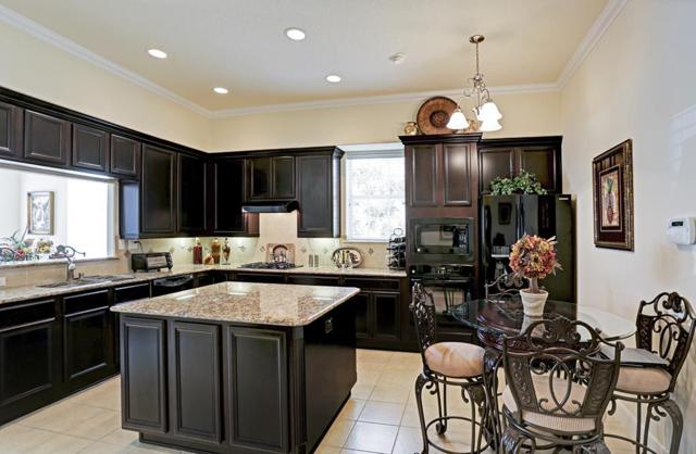 12577 Piping Rock Drive, Houston, TX 77077 (MLS #32751440) :: See Tim Sell