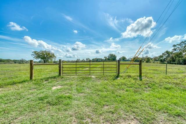 1189 Town And Country Lane, Madisonville, TX 77864 (MLS #32776683) :: Giorgi Real Estate Group