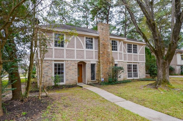 4803 Theall Road, Houston, TX 77066 (MLS #32779966) :: The SOLD by George Team