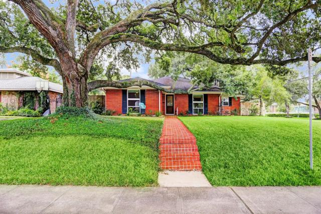 3751 Underwood Street, Houston, TX 77025 (MLS #32791905) :: Connect Realty