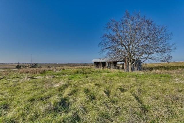TBD Helm Road, Burton, TX 77835 (MLS #3284695) :: The Sansone Group