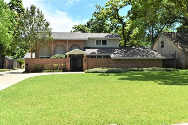 5605 Pine Street, Houston, TX 77081 (MLS #32848035) :: Texas Home Shop Realty
