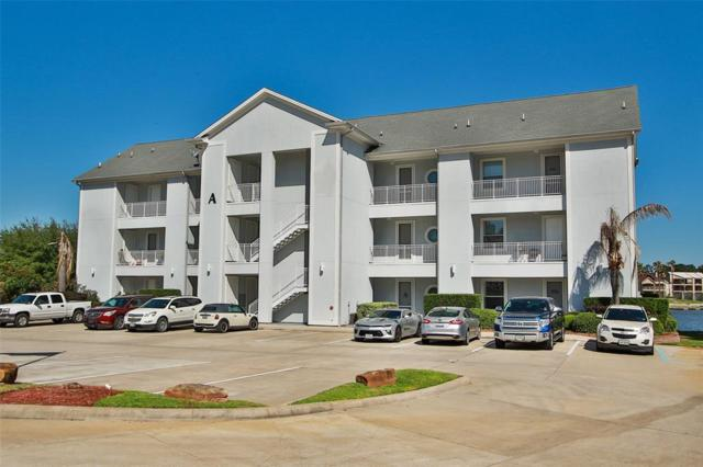 168 Lake Point Boulevard A202, Montgomery, TX 77356 (MLS #32873600) :: Giorgi Real Estate Group