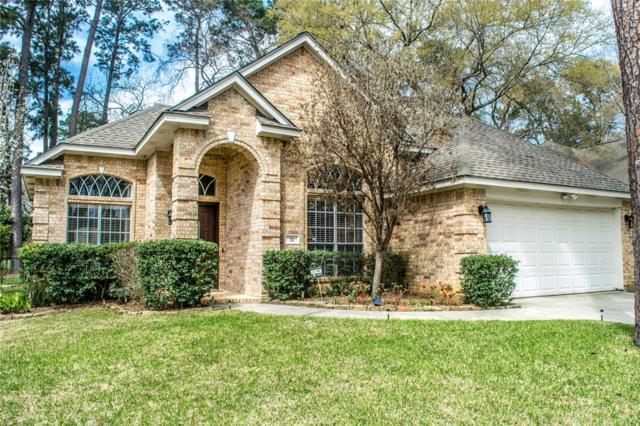 32 Laguna Road, Montgomery, TX 77356 (MLS #32911258) :: Giorgi Real Estate Group