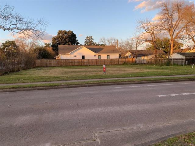 1404 Tabor Street, Houston, TX 77099 (MLS #3291483) :: Texas Home Shop Realty