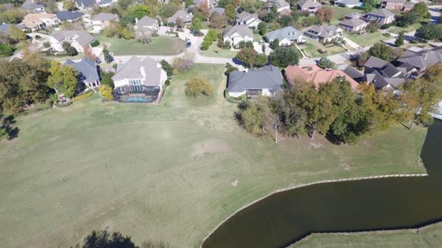 Lot 29 Edgewood, Montgomery, TX 77356 (MLS #32916734) :: The Jennifer Wauhob Team