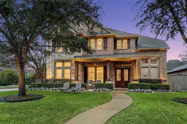 6272 Ella Lee Lane, Houston, TX 77057 (MLS #32928012) :: The Queen Team