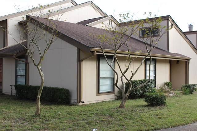 5815 W Tidwell Road, Houston, TX 77092 (MLS #32943684) :: Texas Home Shop Realty