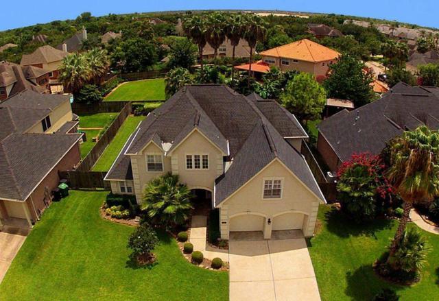 13315 N Brentonwood Lane, Houston, TX 77077 (MLS #32948439) :: Magnolia Realty